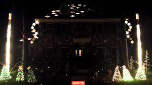 Anchorage Zoo Lights by Tacoma Christmas Lights Christmas Lights Decoration
