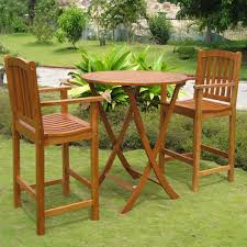Small Space Patio Furniture Sets - dining room marvelous outdoor bistro set create enjoyable outdoor