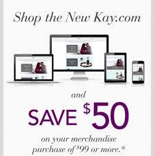 kays jewelers promo codes tennis warehouse coupon