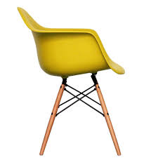 Mustard Dining Chairs by Maverick A 2 Seater In Mustard Yellowmustard Yellow Armchair Uk