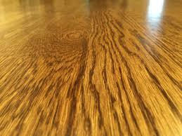 Hardwood Floor Installation Atlanta Hardwood Installation Ameri Floors Atlanta
