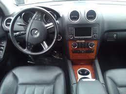 2006 mercedes ml350 4matic tokunbo 2006 mercedes ml350 4matic autos nigeria