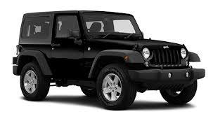 base model jeep wrangler price compare the 2016 jeep wrangler vs 2015 jeep wrangler