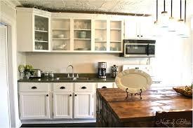 cabinet liquidators near me remarkable charming kitchen cabinets liquidators near me kitchen