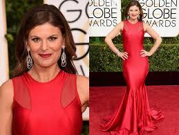 red carpet trends red lips u0026 red dress 29secrets