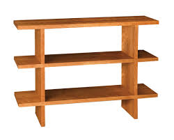 bookcases ideas wonderful small bookcases small bookcases for