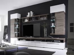Wohnzimmerschrank In Bielefeld Perfekt Wohnwand Kleinanzeigen Best 25 Sideboard Gebraucht Ideas