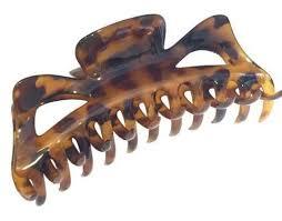 claw clip large hair claws ebuyfashion