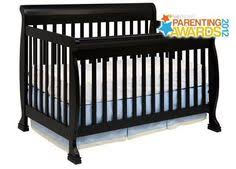 Jamestown Convertible Crib Child Of Mine By S Jamestown 4 In 1 Convertible Crib