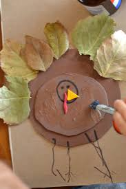 96 best images about fall crafts on pinterest thanksgiving