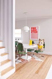 Doll House Furniture Ideas Diy Modern Dollhouse Furniture Livingroom U0026 Bathroom