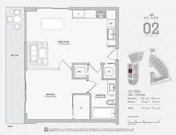 neo vertika floor plans neo lofts floor plans the flash board