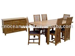 dining furniture wood cool teenage rooms 2015