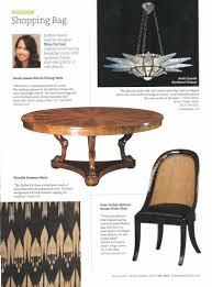 Home Designer Interiors 2015 Download by Nina Farmer Interiors