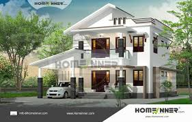 ready made house plans hind 4087