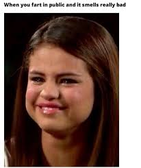 Funny Cing Meme - the selena gomez crying meme is literally applicable to everything