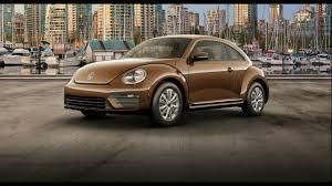 vw beetle design 2018 volkswagen beetle design new generation specs interior
