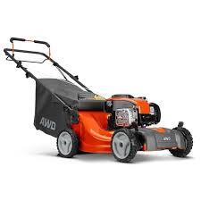 best 25 mulching lawn mower ideas on pinterest paver edging