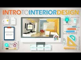 interior design courses from home best 25 interior design courses ideas on interior
