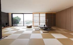 1 bedroom apartments in ta stunning 1 bedroom apartment for rent ta ke residence