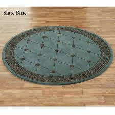 floor gorgeous frontgate rugs for floor accessories ideas