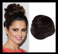 hair bun hair bun p doll palace