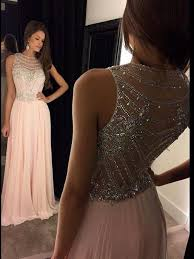 best 25 long prom dresses ideas on pinterest homecoming dresses