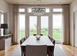 dining room chandelier ideas beautiful modern dining room chandelier pictures home ideas