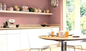 tableau ardoise cuisine mur ardoise cuisine beautiful ardoise cuisine deco tableau ardoise
