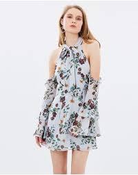 keepsake dresses keepsake the label keepsake the iconic