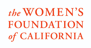 women u0027s well being index california budget u0026 policy center