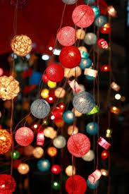 Christmas Decoration Lights Fairy Lights 200 Leds 50 Ft Long String Outdoor Plug In Cool