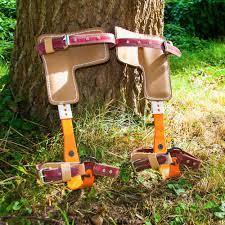 K Henelemente Kaufen Baumsteigeisen Ebay