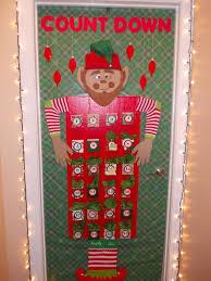 47 best decoración de clase en navidad images on pinterest