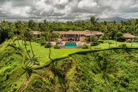 kauai compound seeks 70 million wsj