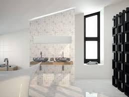 best images about bathroom ideas pinterest ceramics modern bathroomsdisney