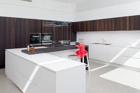 kitchen designs perth kitchen renovation specialists phone 08 6101 1190