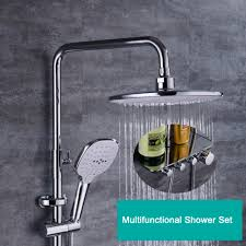 online buy wholesale shower fixture sets from china shower fixture