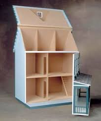 De Plan Barbie Doll Furniture by Pictures Of Doll Furniture Best Barbie Doll House Plans And
