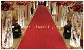 indian wedding decorations for sale indian wedding decorations for sale indian wedding decorations