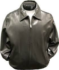 leather apparel lambskin apparel made in the usa penn leather located in