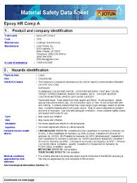 download msds hardtop xp comp a docshare tips