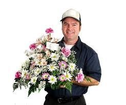 flower delivery service visit kiev flower delivery service