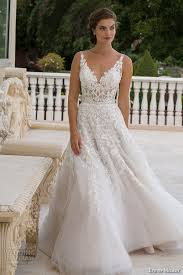 beautiful wedding gowns beautiful and sophisticated bridal gowns for every budget