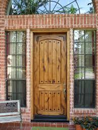 wooden door designs front doors utah gallery doors design ideas