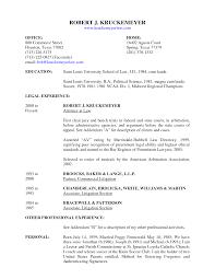 legal student resume sle forensic science student resume litigation attorney resume sle