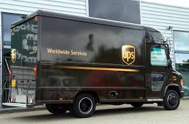 ups to expand saturday shipping to 5 800 cities 6 000 new