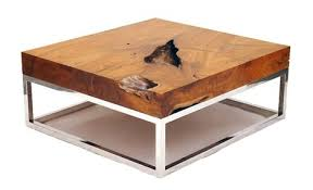 Natural Wood Coffee Tables Coffee Table Wonderful Free Sampel Design Modern Wooden Coffee