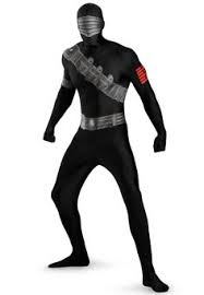 green power ranger muscle costume the halloween you u0027ll be