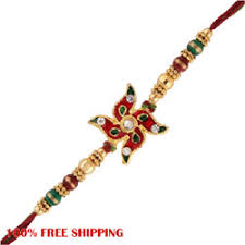 send rakhi within usa send rakhi to usa online rakhi gifts to usa from india free